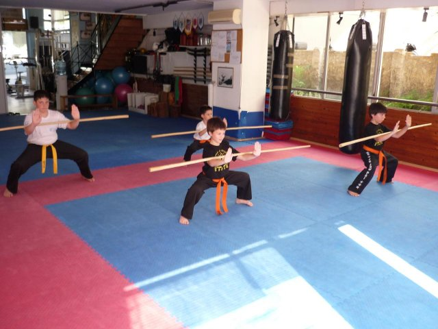 junior_kwun_training_2