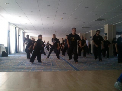 MA Seminar 2012_10
