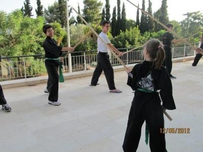 MA Seminar 2012_12