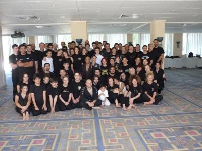 MA Seminar 2012_20