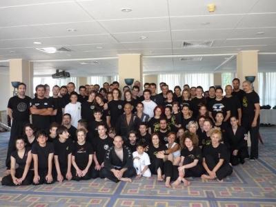 MA Seminar 2012_21