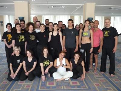 MA Seminar 2012_25