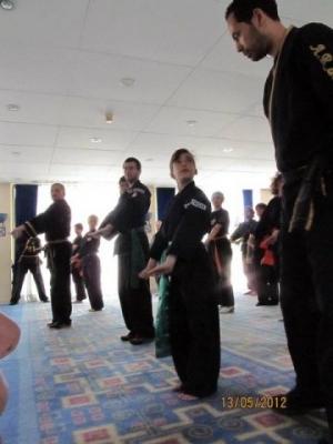 MA Seminar 2012_2