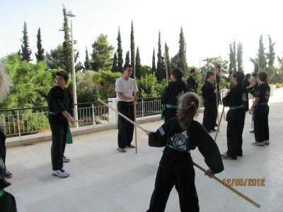 MA Seminar 2012_5