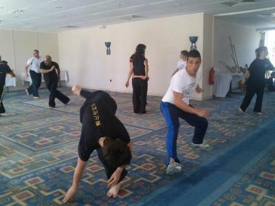 MA Seminar 2012_6
