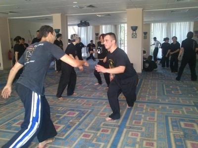 MA Seminar 2012_8
