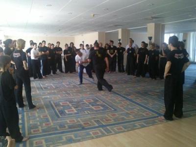 MA Seminar 2012_9