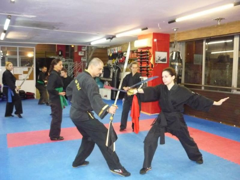 weapon_training_12
