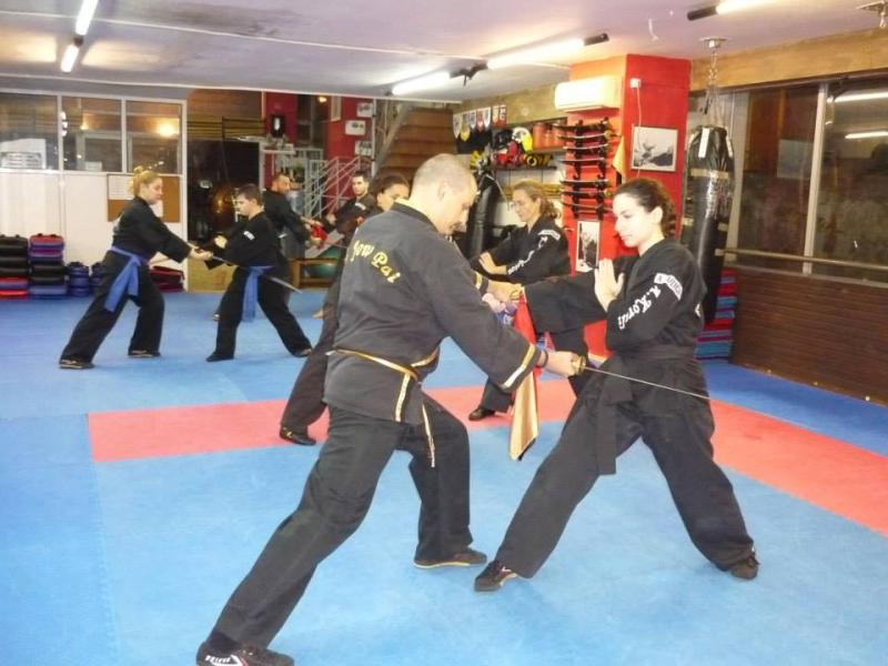 weapon_training_21