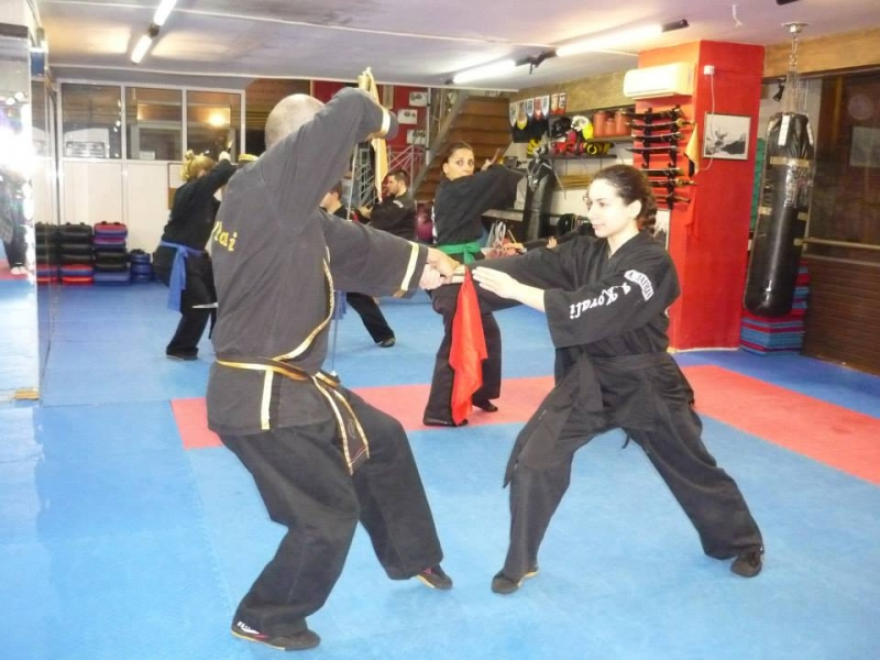 weapon_training_24