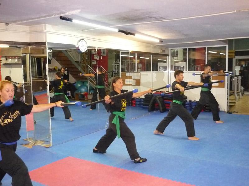 weapon_training_2