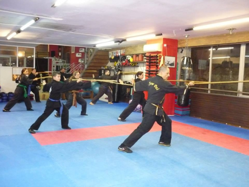 weapon_training_3