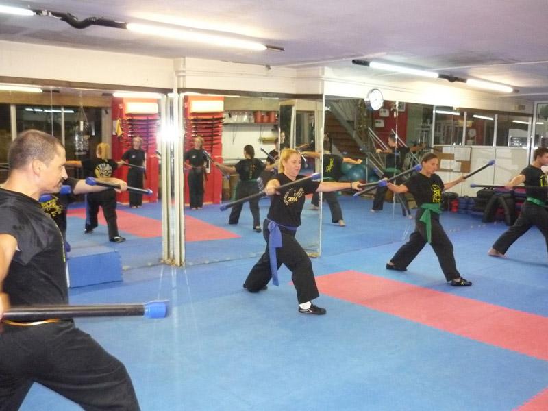 weapon_training_7