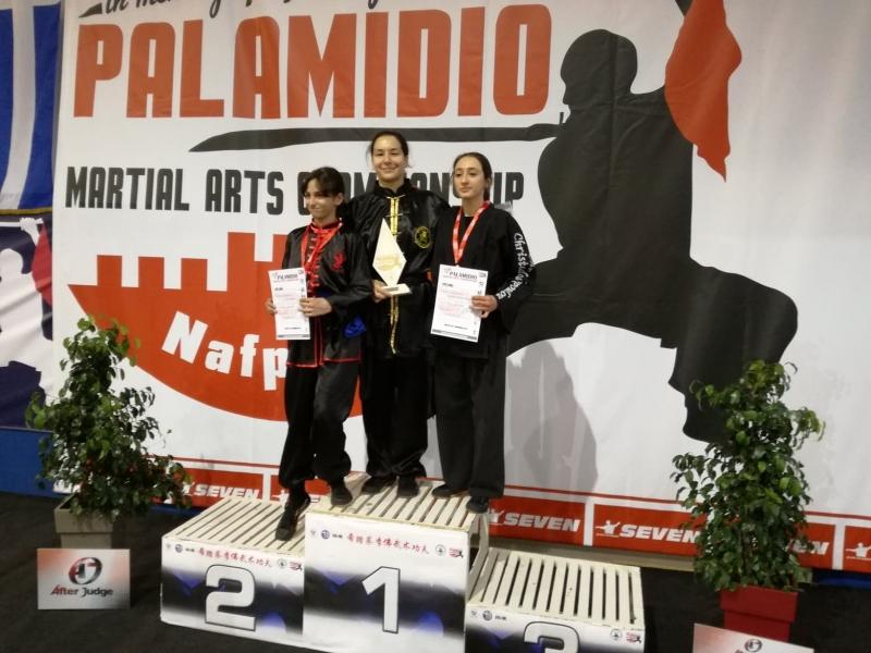 12th Palamidio Championship 2018_2