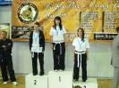 18th Fu Jow Pai Interschools Tournament