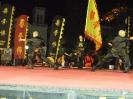 Choy Lee Fut Festival 2010