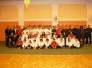 Martial Arts Seminar 2010