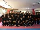 Belt Exams 2011