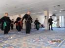 MA Seminar 2012_11