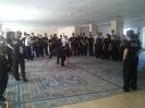 MA Seminar 2012_13