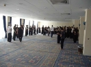 MA Seminar 2012_18
