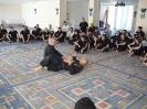MA Seminar 2012_19