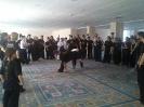 MA Seminar 2012_1