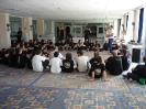 MA Seminar 2012_22