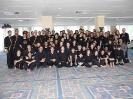 MA Seminar 2012_24