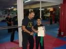 belt_awards_oct_2014_10