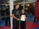 belt_awards_oct_2014_11