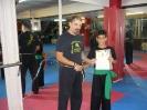 belt_awards_oct_2014_13