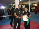belt_awards_oct_2014_14