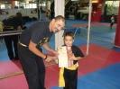 belt_awards_oct_2014_15