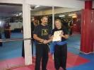belt_awards_oct_2014_16