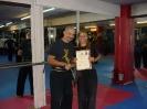 belt_awards_oct_2014_22