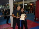 belt_awards_oct_2014_25