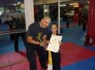 belt_awards_oct_2014_2