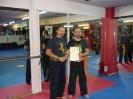 belt_awards_oct_2014_4