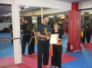 belt_awards_oct_2014_5