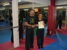 belt_awards_oct_2014_6