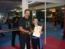 belt_awards_oct_2014_8