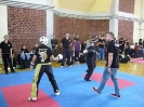 2nd_fjp_cup_2014_31