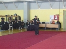 2nd_fjp_cup_2014_49