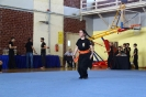 2nd_fjp_cup_2014_81