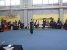 2nd_fjp_cup_2014_93