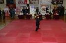 palamidio_championship_2014_120