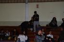 palamidio_championship_2014_132
