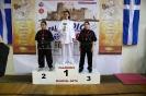palamidio_championship_2014_154
