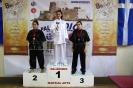 palamidio_championship_2014_157